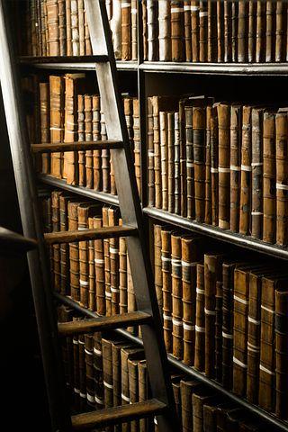 Trinity books-2362214__480.jpg