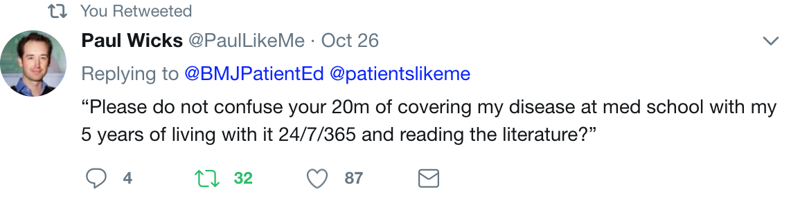 Twitter medical records .png