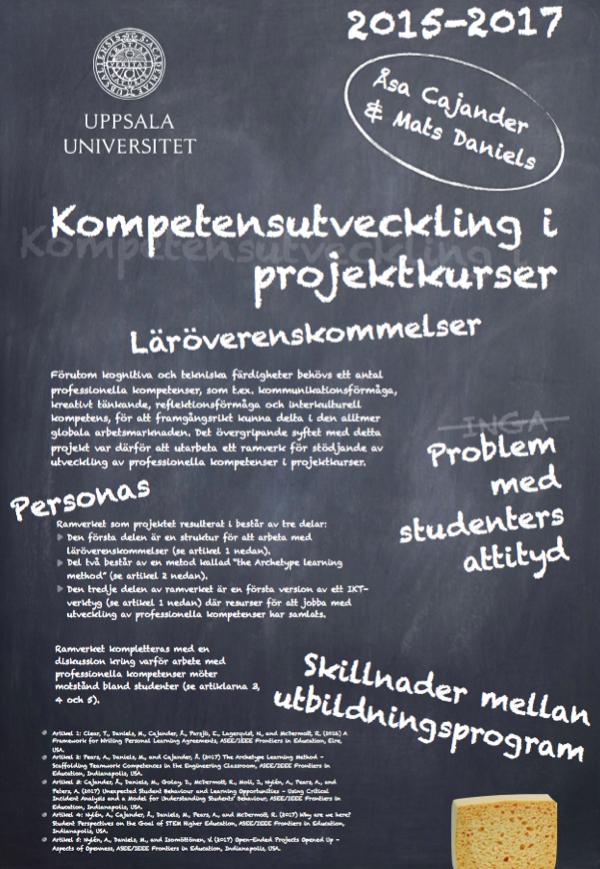 TUK poster.png