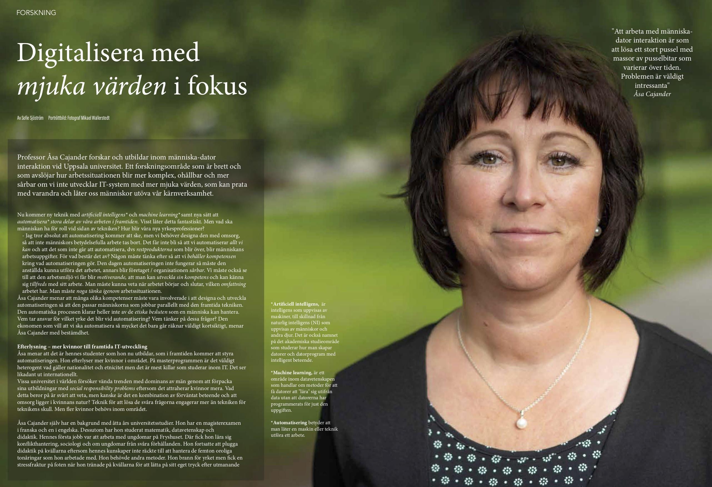 Åsa_cajander