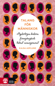 _talang-for-manniskor-psykologin-bakom-framgangsrik-talent-management